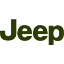 Domestic Repair & Service -Jeep